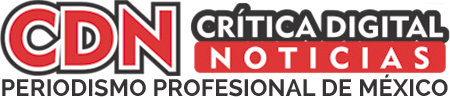 Crítica Digital Noticias
