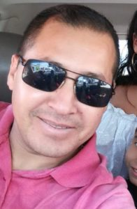Faustino Zaleta
