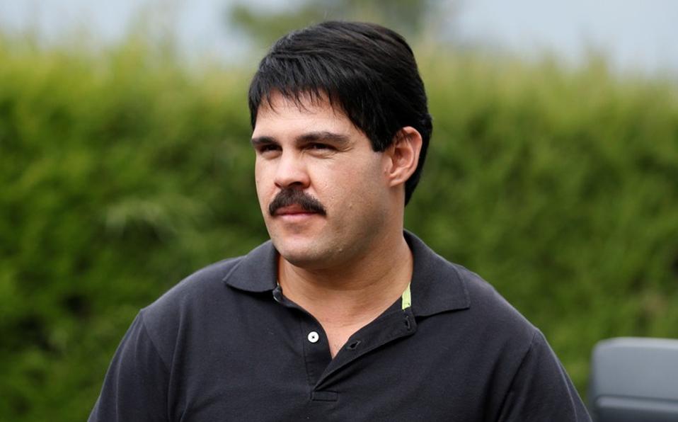 El Chapo Serie Kritik